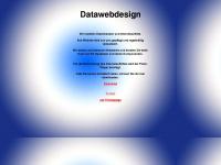 Datawebdesign.de