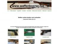 Waffenboerse.net