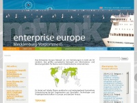 enterprise-europe-mv.de