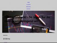 Aktienmarkt.website