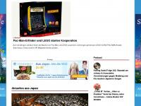 sumikai.com
