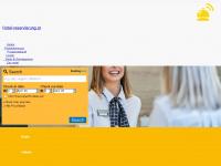 hotel-reservierung.at