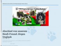 Vnd-franken-sachsen.de