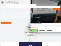 autohauskenner.de