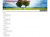 outdoorjacken-shop.de