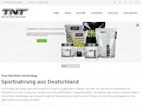 True-nutrition-technology.de