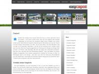carport-bauen.net