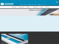drucksofa.de