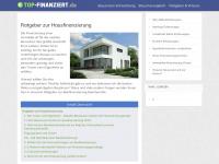top-finanziert.de