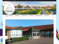 oberschule-steinkirchen.de