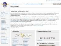 Civ-wiki.de