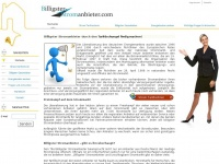 billigster-stromanbieter.com
