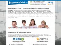 stromvergleich1000.de