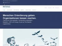 rolfschulz.com