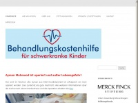 behandlungskostenhilfe.de