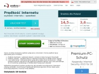 predkosc.pl