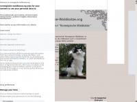Norwegische-waldkatze.org