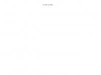 webplanerin.de
