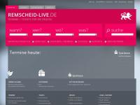 remscheid-live.de