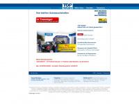 top-wash.de