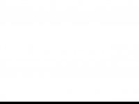 jugendkapelle-georgensgmuend.com