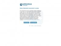 auktionshaus-bickel.de Thumbnail