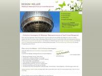design-keller.de
