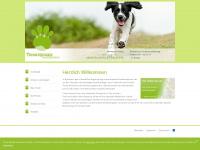Tierarztpraxis-am-eichenwald.de