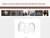 glass-dome.co.uk