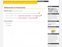 freifunk-halle.org