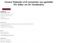 tatar-lebenselixier.de