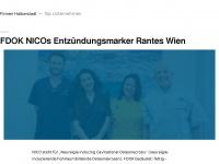 radladerarbeiten-halberstadt.de