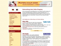 raten-kauf.com
