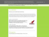 kita-berlin.blogspot.com Webseite Vorschau