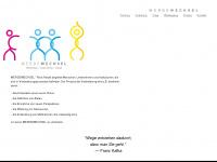 Werdewechsel.com
