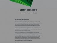 So-geht-hotel-heute.com