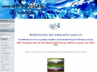 poolinfo.ch