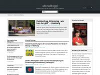 altonabloggt.com