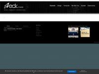 4eck-studios.de Thumbnail