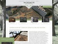 grabkissen memorum grabmale grabsteine g nstig online shop. Black Bedroom Furniture Sets. Home Design Ideas