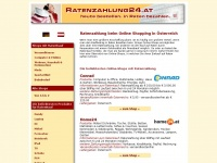 ratenzahlung24.at