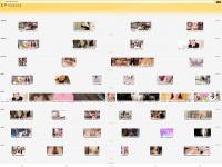 haartrockner-tests.com