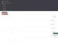 treppenlift-hessen.com