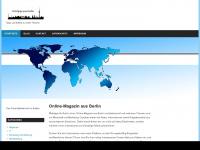 Webtipps-fuer-berlin.de
