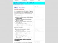 schluesseldienst-bockenheim.de