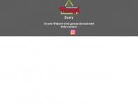 sportsbar-triangel.de