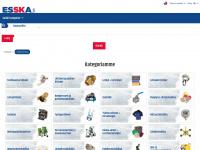 esska-fi.com
