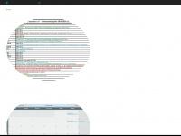 Ttrv-suedniedersachsen.de