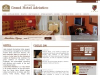 hoteladriatico.it