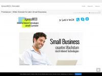 Xpressweb.de